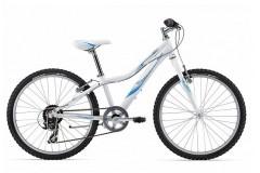 Подростковый велосипед Giant Revel JR Lite 24 Girls (2014)