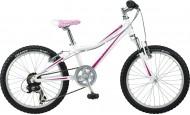 Детский велосипед Giant Areva 2 20 (2012)