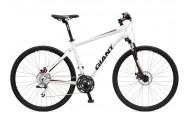 Городской велосипед Giant Roam 1 (2011)