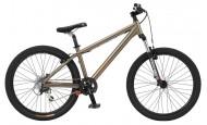 Экстремальный велосипед Giant STP 1 Dirt Jumping (2007)