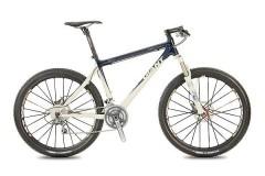 Горный велосипед Giant XTC Composite Zero Disc (2008)