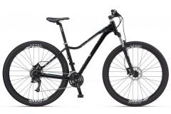 Женский велосипед Giant RAINIER 29ER 1 (2012)