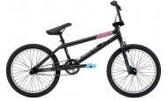 Экстремальный велосипед Giant Modem (2009)