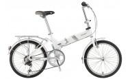 Складной велосипед Giant FD806 (2013)