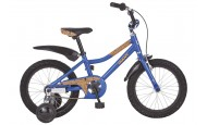 Детский велосипед Giant Animator 16 (2011)