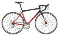 Шоссейный велосипед Giant TCR Composite 2 (2008)