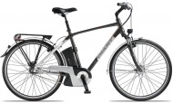 Электровелосипед Giant Twist Freedom 2 GTS CS (2013)