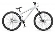Экстремальный велосипед Giant STP (2013)
