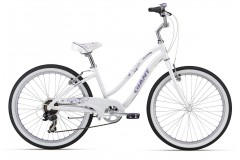 Подростковый велосипед Giant Gloss (2012)