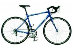 Шоссейный велосипед Giant OCR Special (2007)