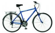 Комфортный велосипед Giant Traffic (2008)