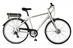 Электровелосипед Giant Twist Lite (2014)