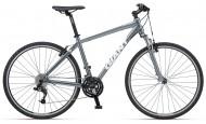 Городской велосипед Giant ROAM 2 (2012)