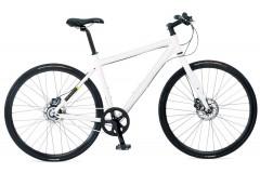 Городской велосипед Giant Seek 1 (2009)