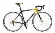 Шоссейный велосипед Giant TCR Composite 1 (2006)