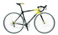 Шоссейный велосипед Giant TCR Composite 1 (2007)