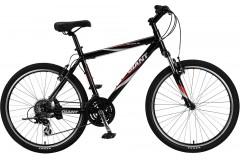 Горный велосипед Giant Upland SE (2010)
