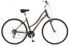 Женский велосипед Giant Cypress Woman (2011)