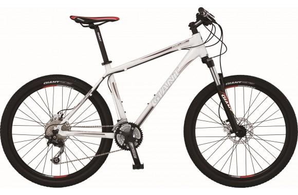Горный велосипед Giant Revel LTD 1 (2013)