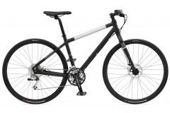 Городской велосипед Giant Seek 1 (2011)
