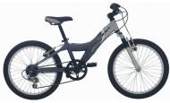 Детский велосипед Giant MTX 150 Fs (2006)