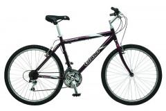 Горный велосипед Giant Campus (2008)