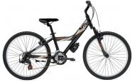 Подростковый велосипед Giant MTX 225 Boys / Girls (2009)