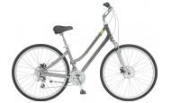 Женский велосипед Giant Cypress DX W (2008)