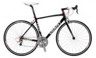 Шоссейный велосипед Giant TCR 0 (2011)