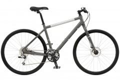 Городской велосипед Giant Seek 1 (2010)