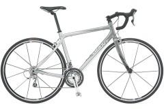 Шоссейный велосипед Giant OCR 1 (2008)