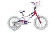 Детский велосипед Giant Puddin 16 (2013)