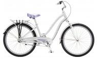 Комфортный велосипед Giant Suede GX W (2010)