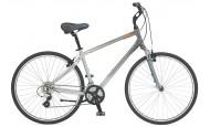 Комфортный велосипед Giant Cypress (2008)