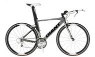 Шоссейный велосипед Giant Trinity 1 (2010)