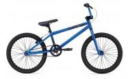 Экстремальный велосипед Giant GFR FW (2013)