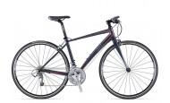 Женский велосипед Giant Dash 2 triple (2014)