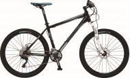 Горный велосипед Giant Revel LTD 0 (2013)