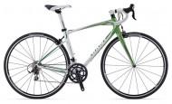 Женский велосипед Giant Avail Advanced 2 (2014)