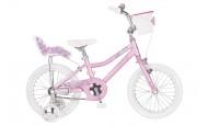 Детский велосипед Giant Holly 16 (2011)