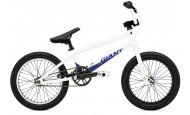 Экстремальный велосипед Giant Method 16 (2010)