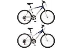 Горный велосипед Giant Rock Ge (2007)