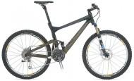 Двухподвесный велосипед Giant TRANCE Advanced (2008)