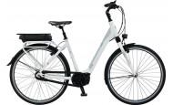 Женский велосипед Giant Prime E+ 2 LDS (2014)