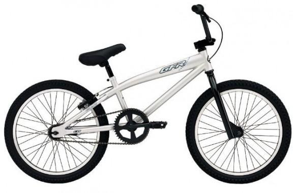 Экстремальный велосипед  велосипед Giant GFR Coaster (2006)