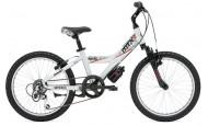 Детский велосипед Giant MTX 125 Boys / Girls (2009)