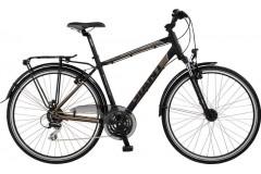 Комфортный велосипед Giant Argento RS 3 GTS (2014)