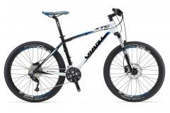 Горный велосипед Giant XTC 2 (2013)