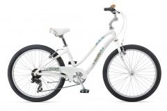 Подростковый велосипед Giant Gloss 24 (2013)