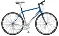 Шоссейный велосипед Giant FCR 2 (2009)